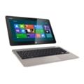 ПланшетыAsus Tablet 810