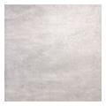 Керамическая плиткаKerama Marazzi Перевал 60x60 серый лаппатированный (DP600202R)