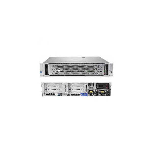 HP ProLiant DL380 (K8P42A)