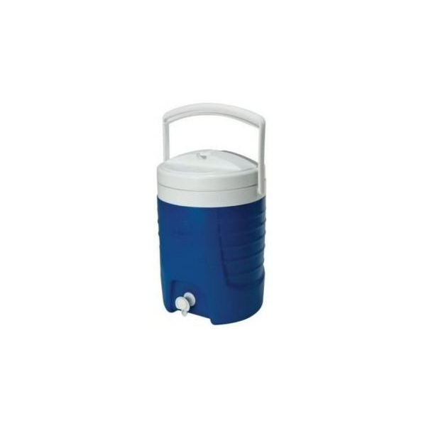 Igloo Sport 2 Gallon 7,6 л (41150)