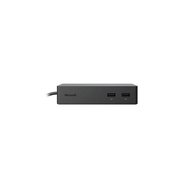 Microsoft Surface Pro 3/Pro 4/Surface Book Docking Station (PF3-00006)
