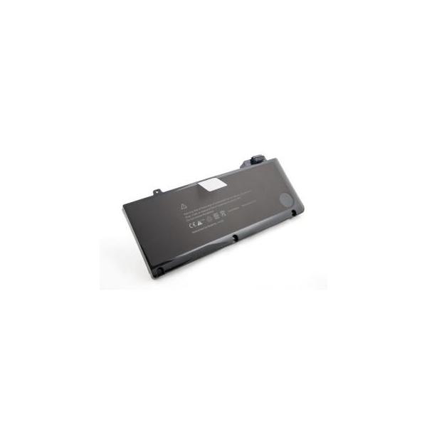 "PowerPlant Аккумулятор для ноутбуков APPLE MacBook Pro 13"" (A1322) NB00000098"
