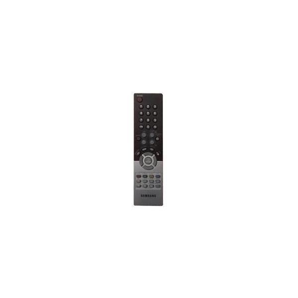 Samsung BN59-00434C