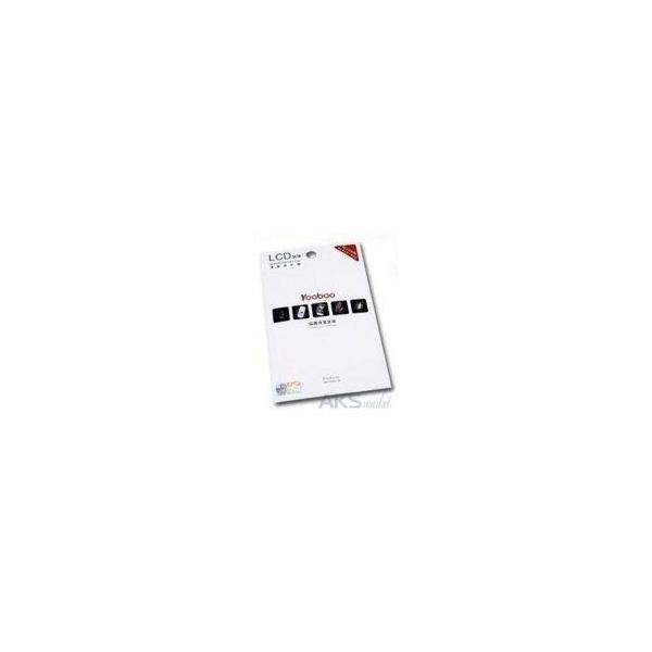 Samsung Yoobao  B7300 Omnia Lite Matte