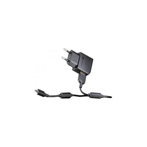 Sony ЕР800