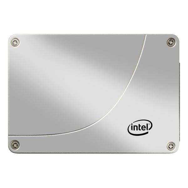 Intel 710 Series