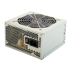 Chieftec APS 350-550S