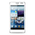 Мобильные телефоныHuawei Ascend D2