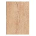 Керамическая плиткаHalcon Fatima Beige 31,6x45