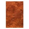 Керамическая плиткаИнтеркерама Classici красно-коричневая 230x350