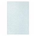 Интеркерама Madea темно-голубая 230x350