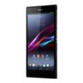 Мобильные телефоныSony Xperia Z Ultra