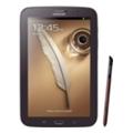 Samsung Galaxy Note 8.0 N5100 16GB Brown