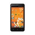 Мобильные телефоныDIGMA IDxQ5 3G