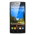 Мобильные телефоныTHL W11