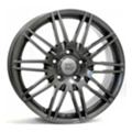 WSP Italy AUDI Q7 ALABAMA W555 (R19 W9.0 PCD5x130 ET60 DIA71.6)