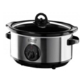 Russell Hobbs Cook@Home 19790-56
