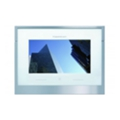ТелевизорыKuppersbusch ETV 6800.1 PW