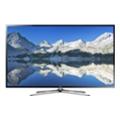 ТелевизорыSamsung UE46F6400