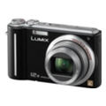 Цифровые фотоаппаратыPanasonic Lumix DMC-ZS1