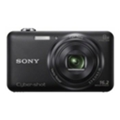 Цифровые фотоаппараты Sony DSC-WX60