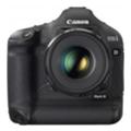 Цифровые фотоаппаратыCanon EOS 1D Mark III body