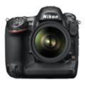 Цифровые фотоаппаратыNikon D4 body