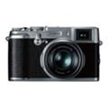 Цифровые фотоаппаратыFujifilm FinePix X100