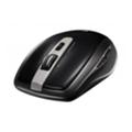 Клавиатуры, мыши, комплектыLogitech Anywhere Mouse MX Black USB