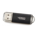 USB flash-накопители Verico 16 GB Wanderer Black