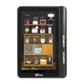 Электронные книгиRitmix RBK-496