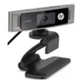 HP HD-3310 (A5F62AA)