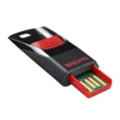 USB flash-накопители SanDisk 16 GB Cruzer Edge