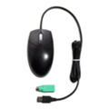 HP DC369A Black USB+PS/2