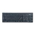 Клавиатуры, мыши, комплектыSven Standard 307M Black USB