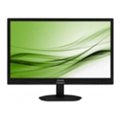 Мониторы Philips 241S4LSB(S)