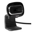 Web-камерыLOGICFOX LF-PC019