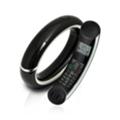 РадиотелефоныVoxtel iDECT Eclipse