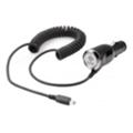 Зарядные устройства для мобильных телефонов и планшетовHTC CC-C100