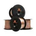 Аудио- и видео кабелиMystery MSC-10 2x4.0mm