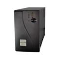 Источники бесперебойного питанияLogicPower K1500VA