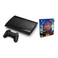 Оборудование и аксессуары для игровых приставокSony PS3 Wonderbook: Book of Spells Bundle