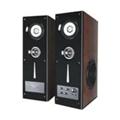 Компьютерная акустикаSanyoo KT-2500