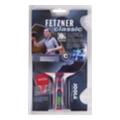 Ракетки для настольного теннисаJOOLA Fetzner Classic