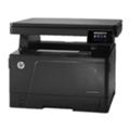 Принтеры и МФУHP LaserJet Pro M435nw (A3E42A)