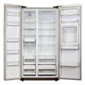 ХолодильникиKaiser KS 90210 G