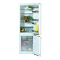 ХолодильникиMiele KFN 9755 iDE