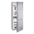 ХолодильникиLiebherr CNesf 5113