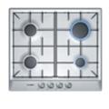 Кухонные плиты и варочные поверхностиBosch PCP 615B80R