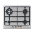 Кухонные плиты и варочные поверхностиCandy CPGC 64 SQP AV